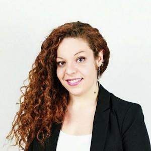 Caterina Faragli