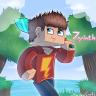 Zyinth | Bilzy