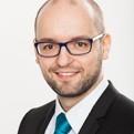 Alexander Herrmann