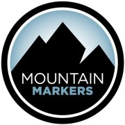 Mountain Markers