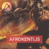 afrokentijs's Photo
