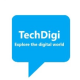 TechDigi