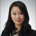 Hajin Lim