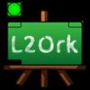 ico's icon