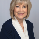 Jill Tomek