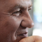 Portrait de jmduray