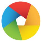 avatar for EMULSIVE
