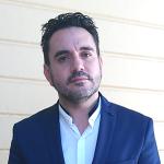 David R. Jordan avatar