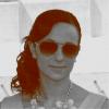 Picture of María José Sánchez Sánchez