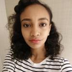 Guest: Safia Abdalla