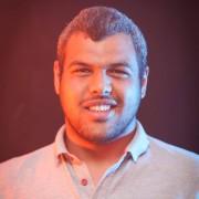 صورة Ahmed Abd El-Aziz