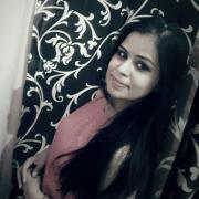 Photo of priya_kumari