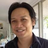 TANIN NOIAM avatar