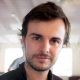 Nuno Job user avatar