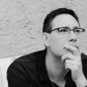 avatar for Patrick Siedlecki