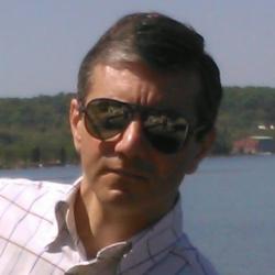 Giovanni Organtini