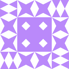 pushpendra sahu avatar image