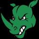 View greenrhino33's Profile