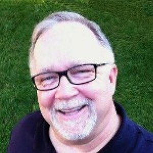 Tim Colling's avatar