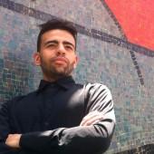 Mariano Puigvert