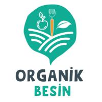 organikbesin