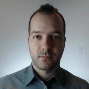 Sébastien Grégoire