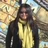 avatar for Annie Tsai