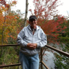 Walt Page, The Tennessee Poet