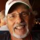 Jim Liberatore