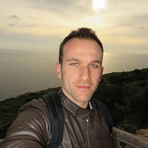 Lorenzo Masotti