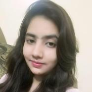 Bisma Fayyaz
