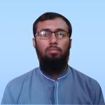 Affan Murtaza