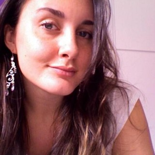 Marina Bibas
