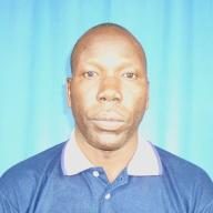 Charles Giyaya Roda