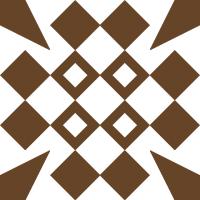 gravatar for jmaanaki
