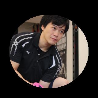 吉田 敬史 (ヨシダ タカシ)