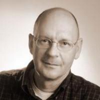 Avatar of Ralf Hertsch