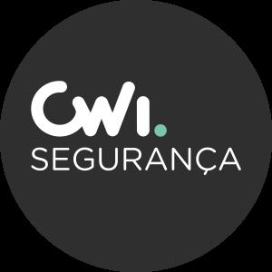 Avatar de Segurança da Informação CWI