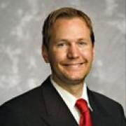 Matthew R. Nutting