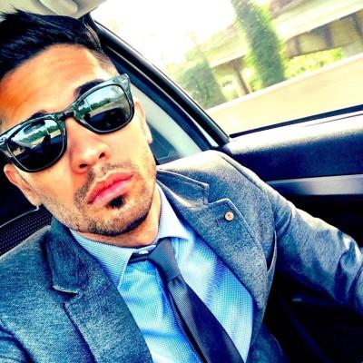 Avatar for cvazquez from gravatar.com