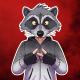 kotulp's avatar