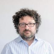 Francesco Minà