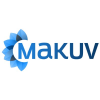 Makuv's picture
