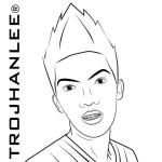 trojhanlee