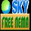 FREE NEMA SKY