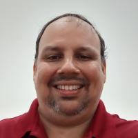 Steve Piñero