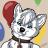 Sebastian Wessalowski's avatar