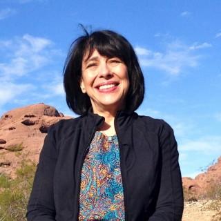 June Weissman