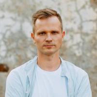 Avatar of Eligijus Vitkauskas