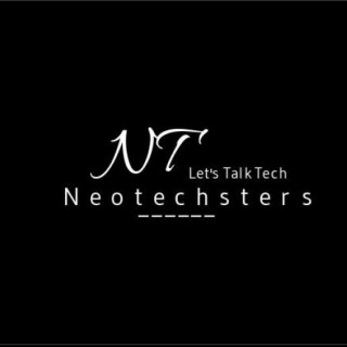 Neotechsters